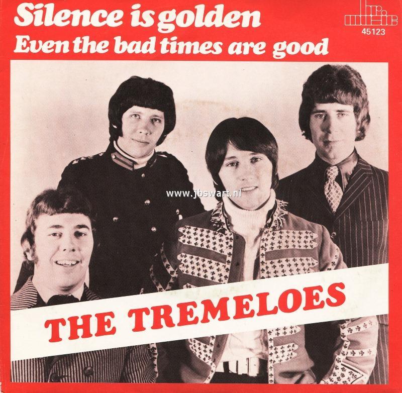 Afbeeldingsresultaat voor The Tremeloes