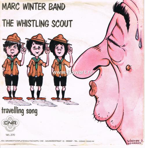 MARC%20WINTER%20BAND%20THE%20WHISTLING%20SCOUT.jpg